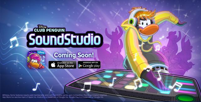 File:SoundStudio app ad.png