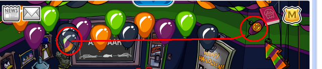 File:ANNIVERSARY HAT.PNG