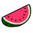 File:Watermelon2.jpg