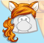File:The Orange KittyTail.png