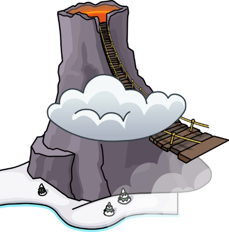 File:Volcano New.png