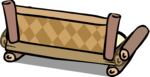 Bamboo Couch sprite 006