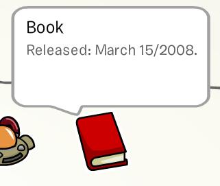 File:Book Pin in Stampbook.png