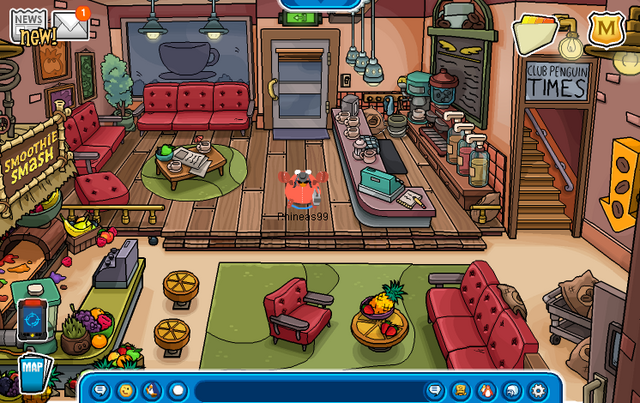 File:Coffee Shop (Operation Blackout 2012).png