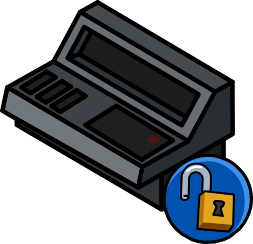 File:Computer Console unlockable icon.png