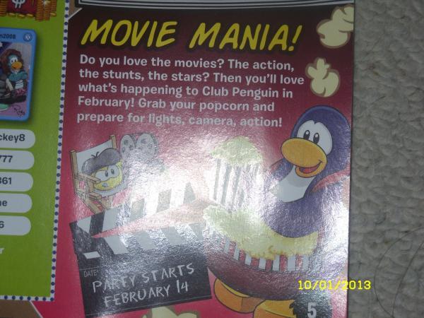 File:Movie-maniaconfirm.jpg