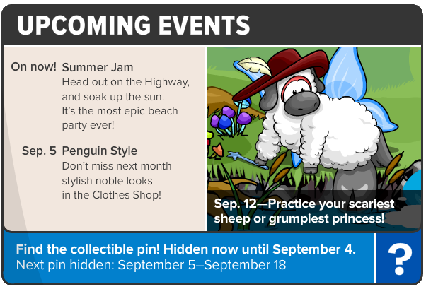 File:Upcomingevents29aug.png