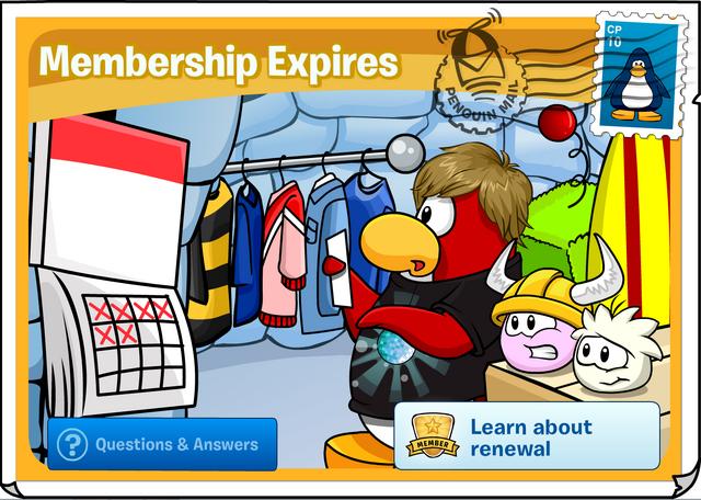 File:Membership expires postcard 2.png