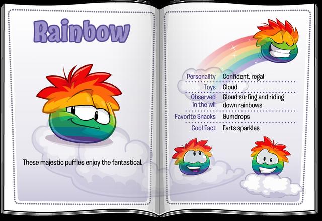 File:Puffle Handbook Rainbow.png