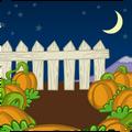 Thumbnail for version as of 06:05, November 30, 2013