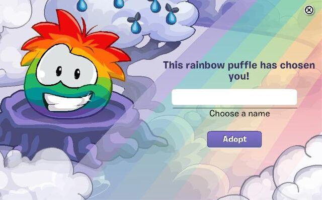File:Rainbow Adopt.jpg
