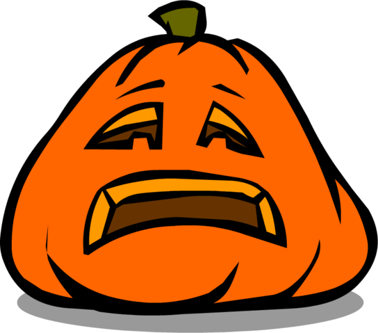 File:Sad Jack-O-Lantern In-Game (Off).png