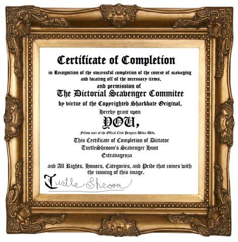 File:TS Scavenger Diploma.png