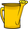 Watering Can sprite 011