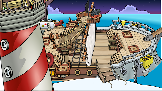 File:Migrator rockhopper quest.png