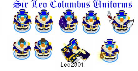 File:Sir leo Columbus Uniforms.PNG
