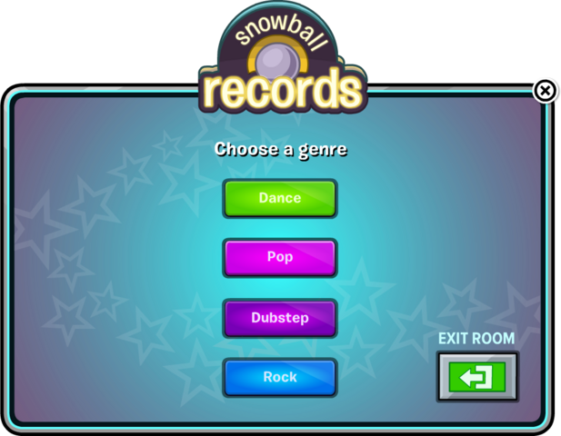 File:Sspartychoose.png
