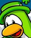 File:St. Patrick's Day Penguin.jpg