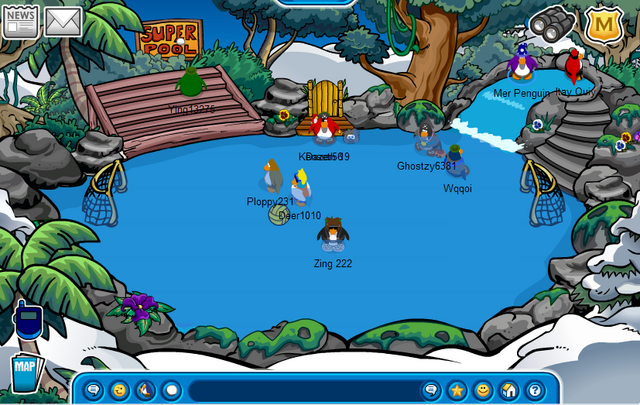 File:Adventure Party Summer Pool!!!.png