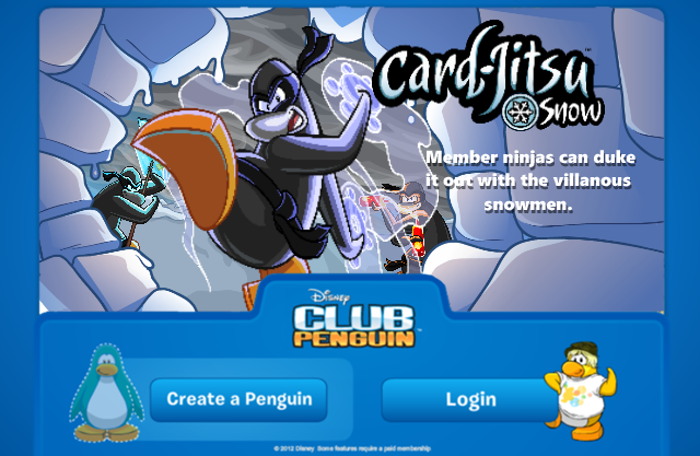 File:CJ Snow login screen.png