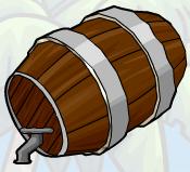 File:Cream Soda Barrel.png