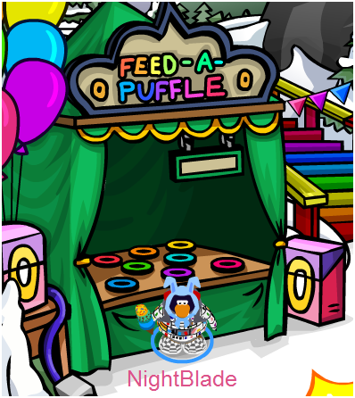 File:FeedAPuffleBooth.PNG