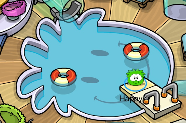 File:Happy77 puffle-ized.jpg