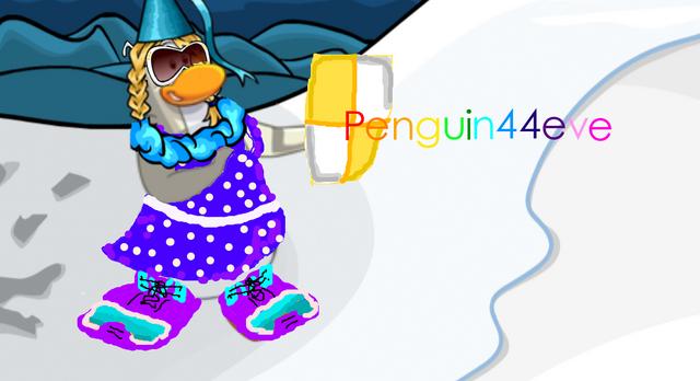 File:Penguin44eve Medieval Custom.png