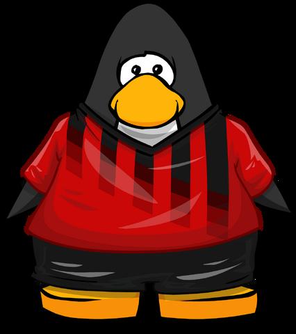 File:RedKit-24108-PlayerCard.png