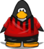 RedKit-24108-PlayerCard.png