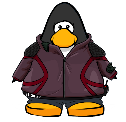 File:Sturdy Jacket from a Player Card.PNG