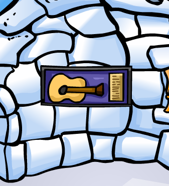 File:AcousticGuitarIgloo.png