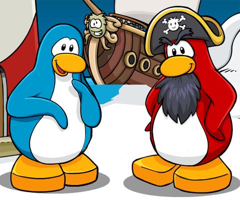 File:Club Penguin Rockhopper Background Bambadee.png