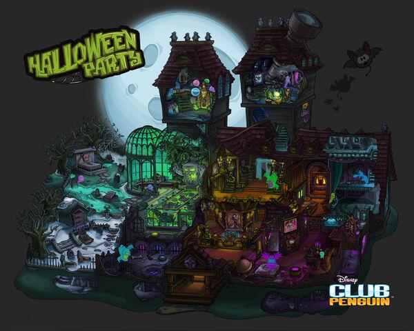 File:Halloween-Crosssection-1280x1024.jpg