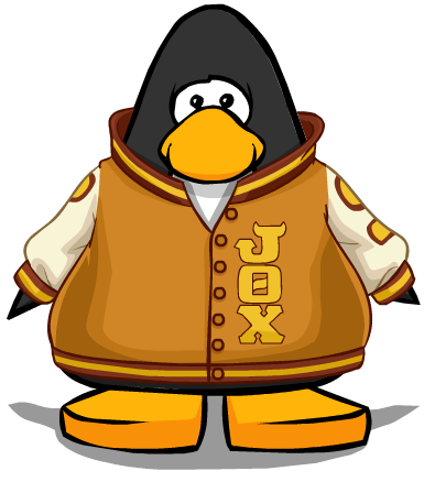 File:JOX Jacket Playercard.png