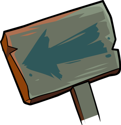 File:Sign9.png