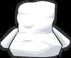 Snow Chair sprite 001