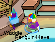 File:Waddle83938.png
