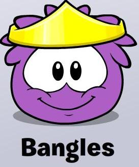 File:Banglesnormal.jpg