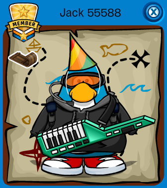 File:Jack 55588's Casual Playercard.png