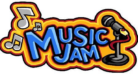 File:Music jam.jpg