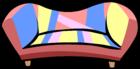 Pink Sofa sprite 001