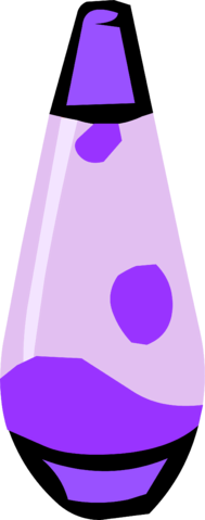 File:Purple Lava Lamp.PNG