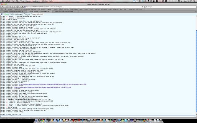 File:Screen shot 2010-08-09 at 6.07.51 PM.png