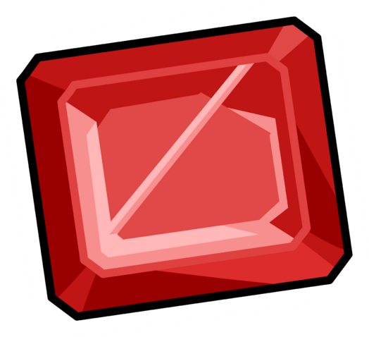 File:Square-Ruby-Pin.png