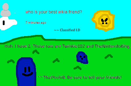File:Wikibestfriend.png