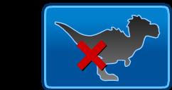 File:DinosaurTransformButton.png