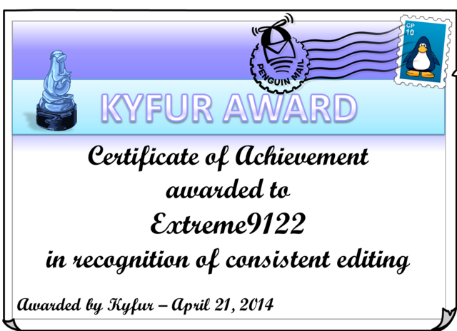 File:Extreme9122Award.png