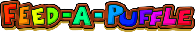 File:Feed-a-Puffle logo.PNG