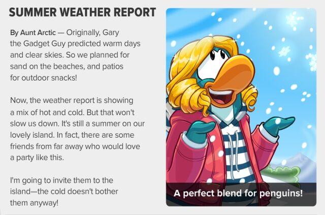 File:Frozen Weather Report.jpg